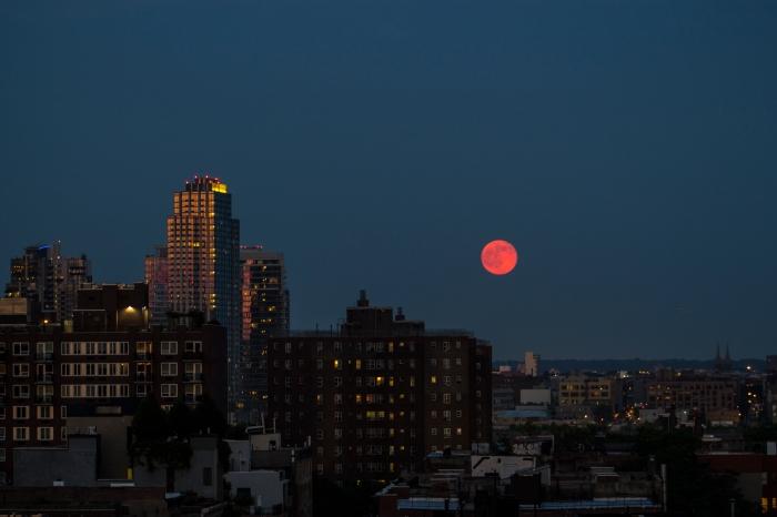 big-strawberry-moon