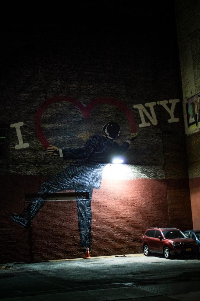 i-heart-ny-1