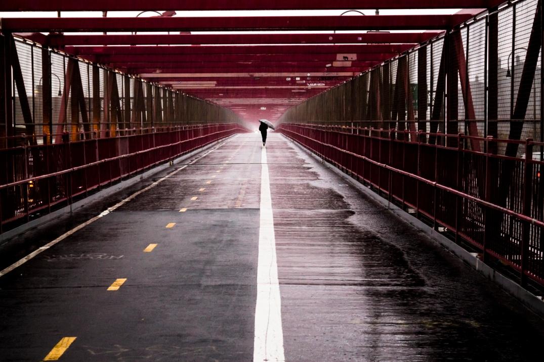 williamsburg-bridge-a-1