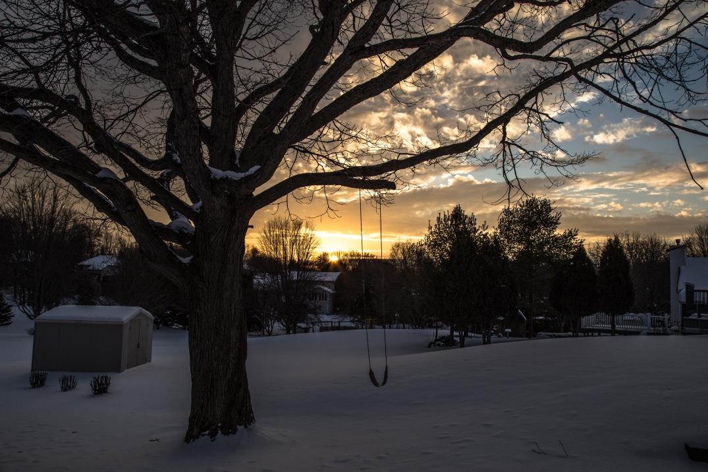 backyard-sunset-1