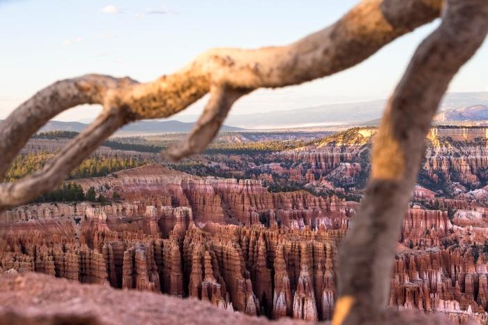 Bryce-Canyon-11