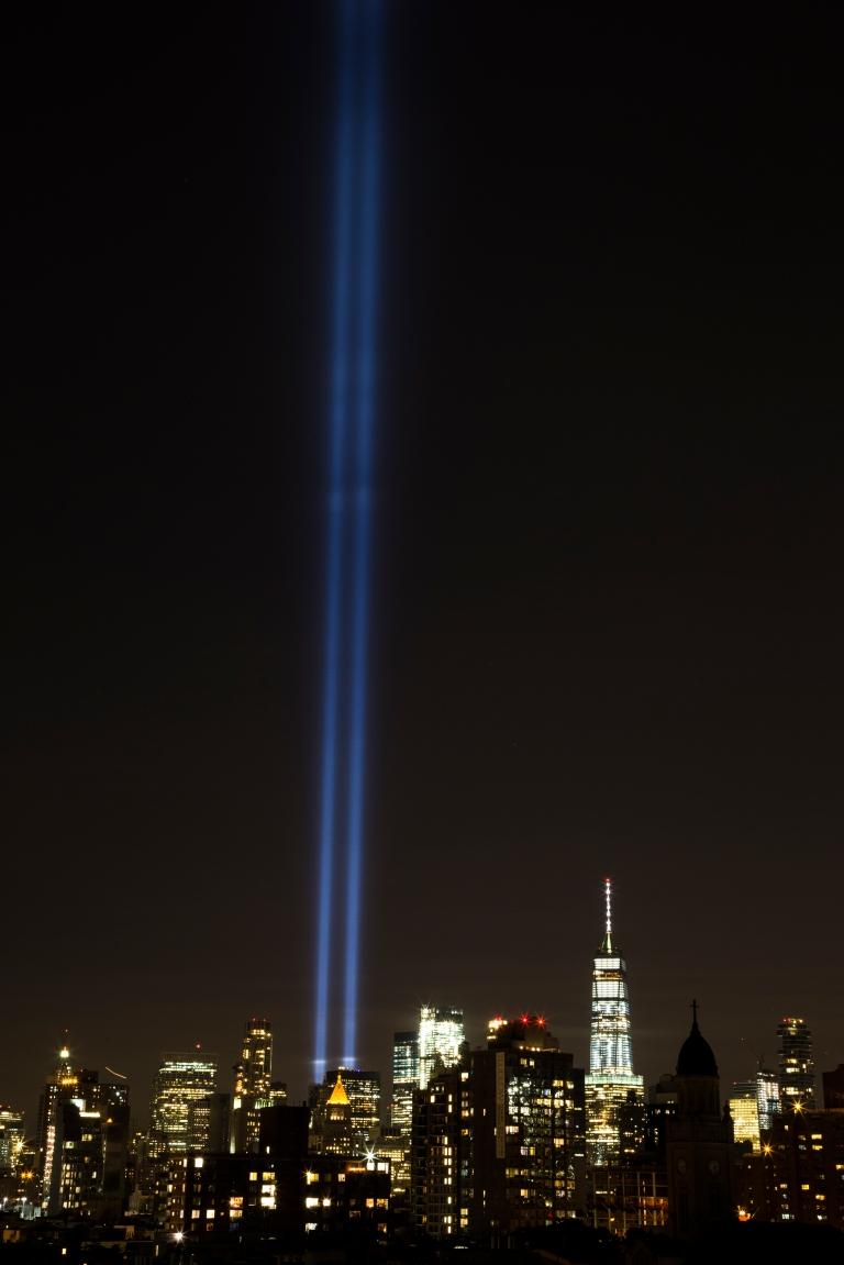 9-11-lights-1