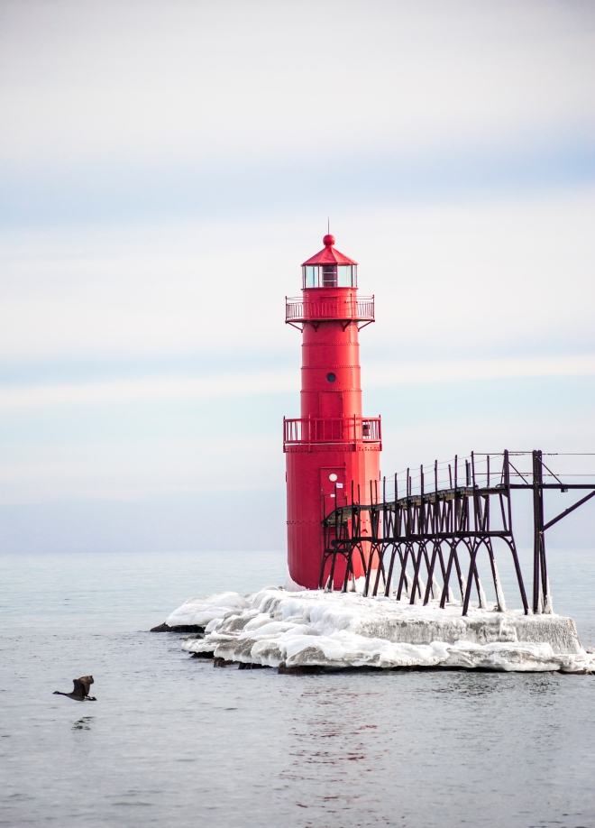 Algoma-lighthouse-1