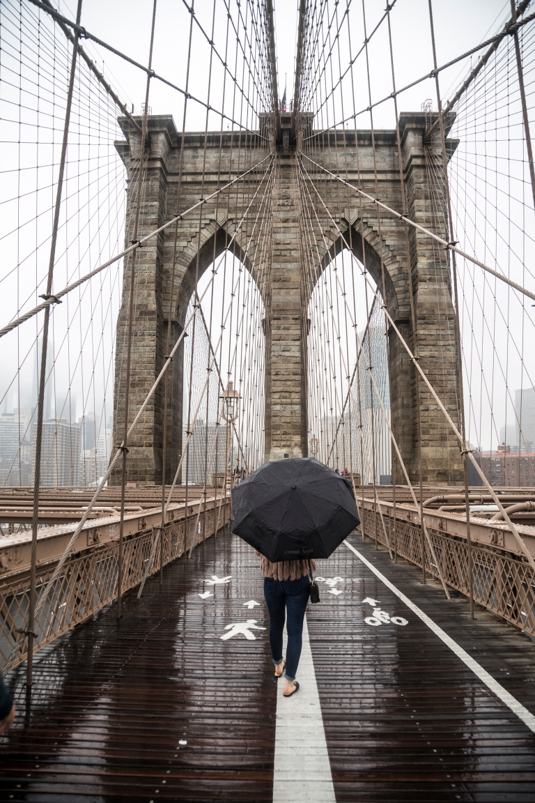 Brooklyn-Bridge-Rain-1