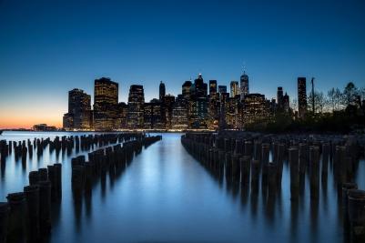 Brooklyn-Skyline-1