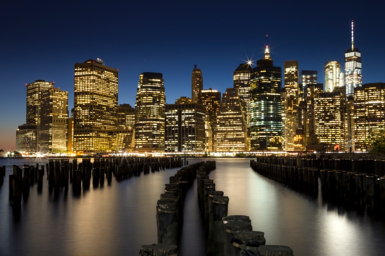 Brooklyn-Skyline-3