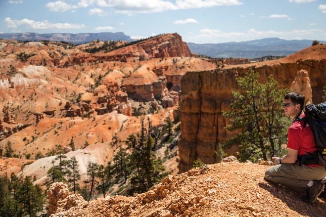 Bryce-Canyon-15a