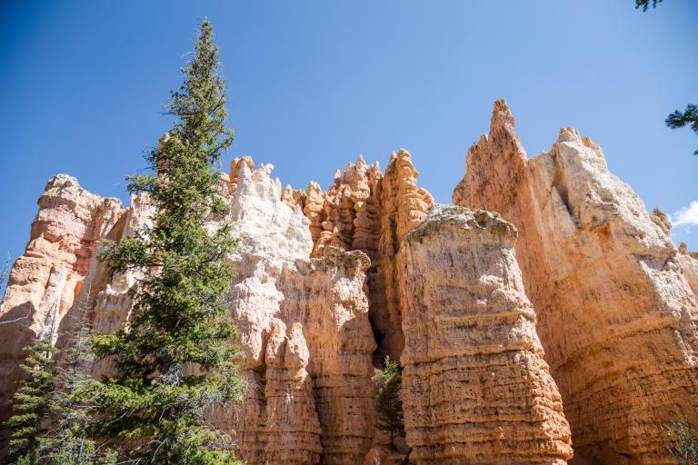 Bryce-Canyon-28
