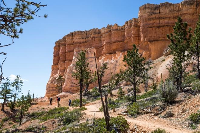 Bryce-Canyon-29