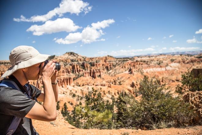Bryce-Canyon-31