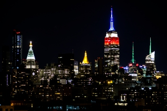 Empire-State-Building-1