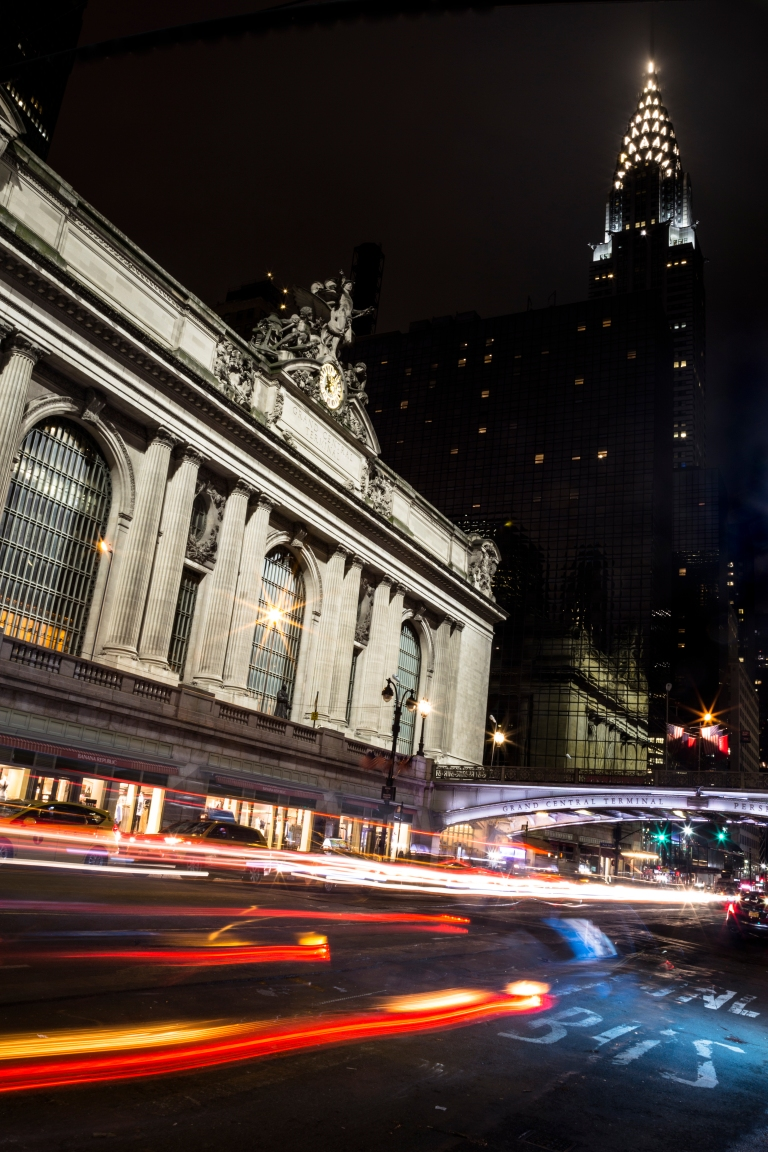 Grand-Central-Station-1