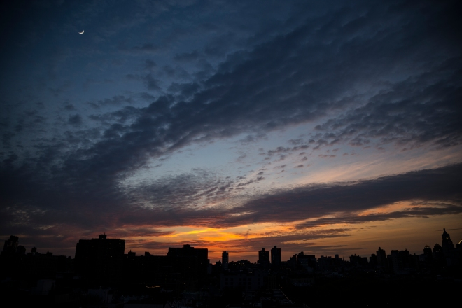 Roof-Sunset-1