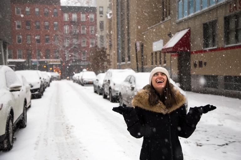 Zoe-snow-1