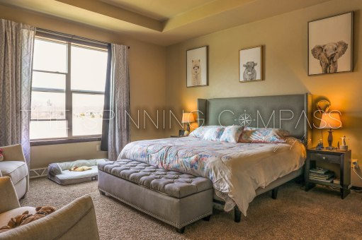 Real-Estate-Photography-1